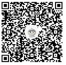 【网络兼职小任务】淘特新人助力-青团社
