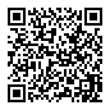 【网络兼职小任务】问卷调查小任务-青团社